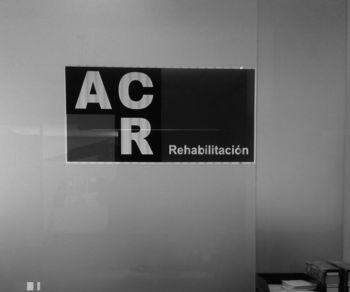ACR Diper - copia - copia