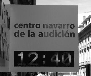 Centro Navarro de la Audición Diper - copia - copia
