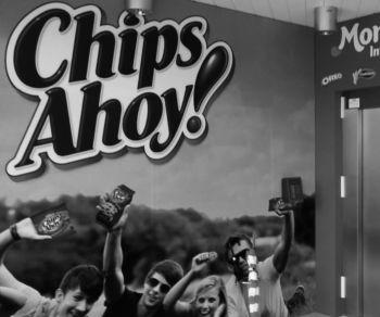 Chips_Ahoy_Diper