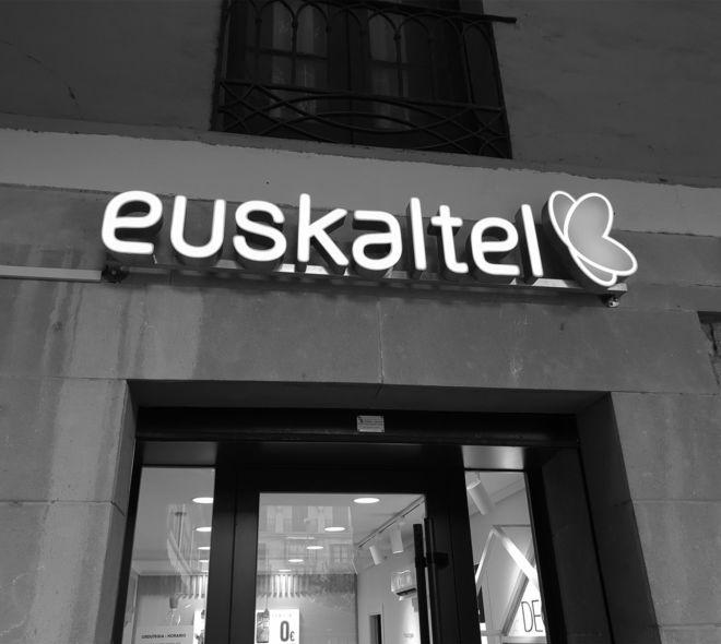 Euskaltel Diper - copia - copia
