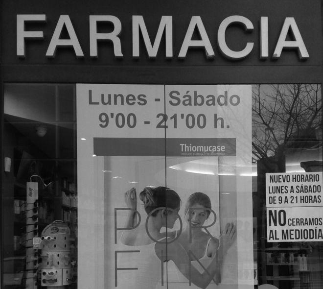 Farmacia 1 DIper - copia - copia