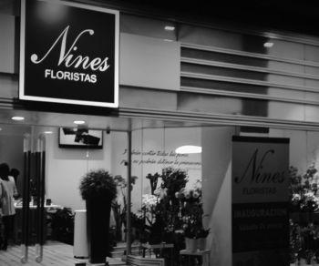 Floristería Nines 2 Diper - copia - copia