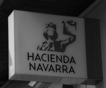 Hacienda Navarra Diper - copia - copia