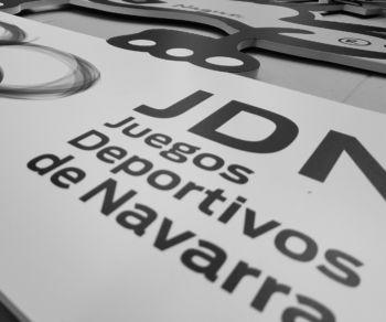 Juegos Deportivos Navarra Diper - copia - copia