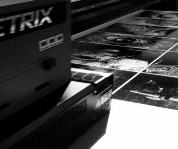 Mesa plana impresión 2 Diper