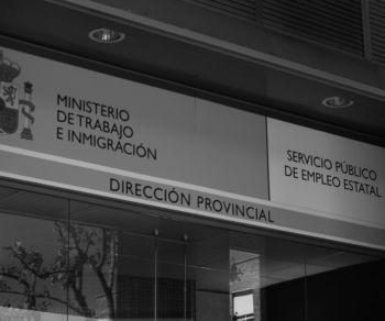 Ministerio de Trabajo Diper - copia