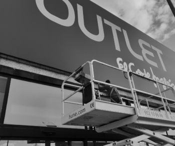 OUTLET Pamplona Diper - copia