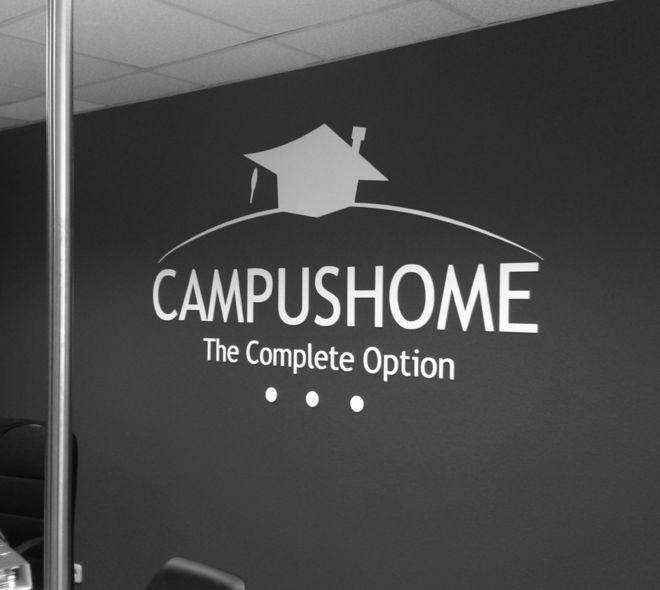 campus home Diper - copia - copia