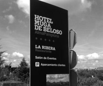 hotel muga de beloso diper - copia - copia