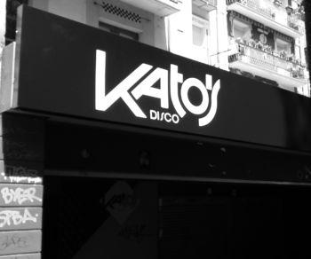 Bar Katos-rotulos-diper