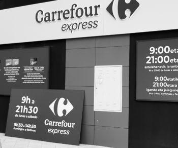 Carrefour-rotulos-diper