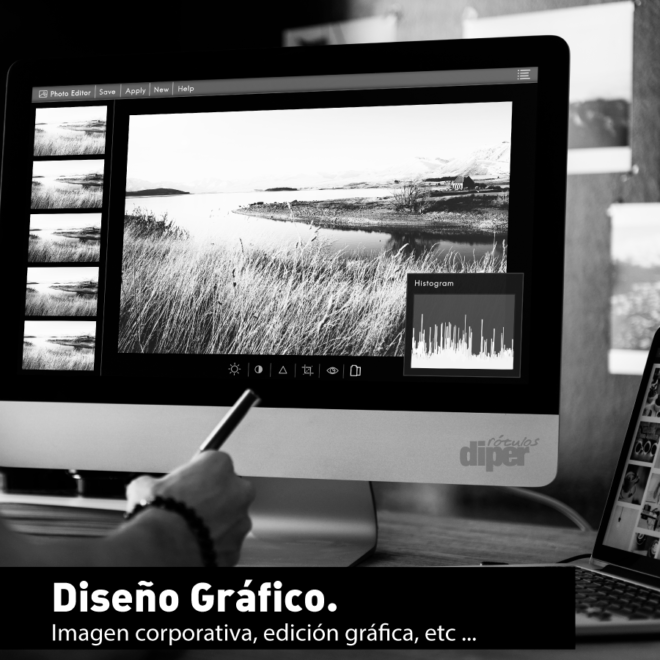 Diseño_gráfico_Imagen_corporativa_Diper