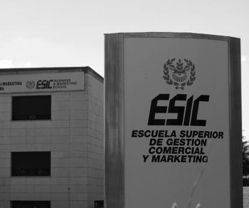 Esic-Rótulos-diper