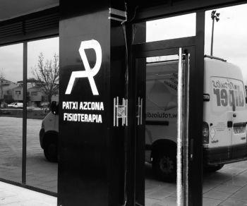 Fisioterapia_Patxi_Azcona-rotulos-diper