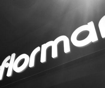 Flormar-rotulos-diper