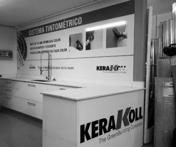 Kerakolls-rotulos-diper
