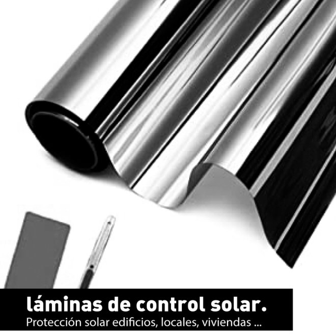 Láminas-control-solar-Diper