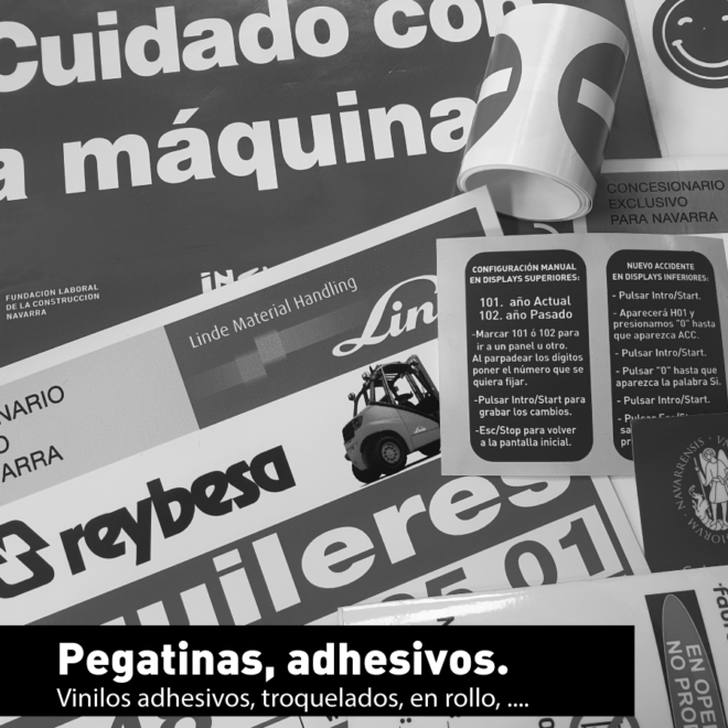 pegatinas_adhesivos_Diper