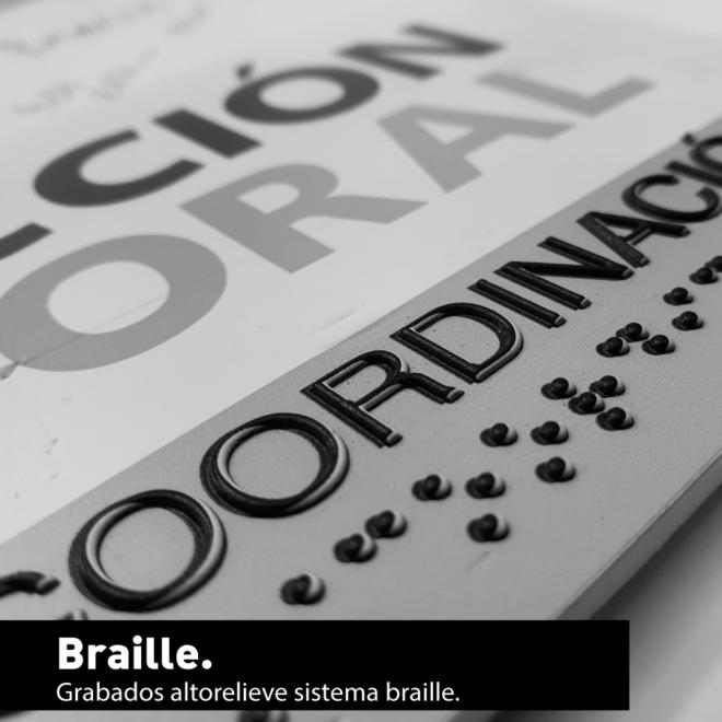 Señaliación-en-Braille---Diper